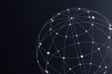 ネットワーク設計・システムインフラ構築